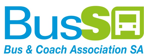 Bus & Coach Association SA