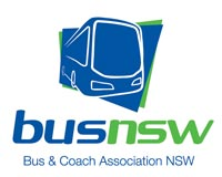 Bus & Coach Association NSW