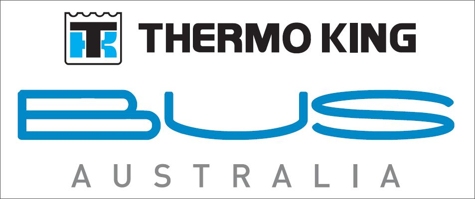 Thermo King Bus Australia